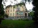 Umbau Schneiderhaus