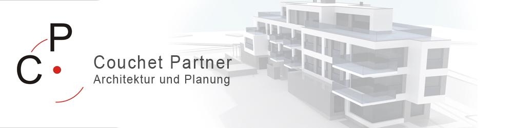 Couchet Partner GmbH