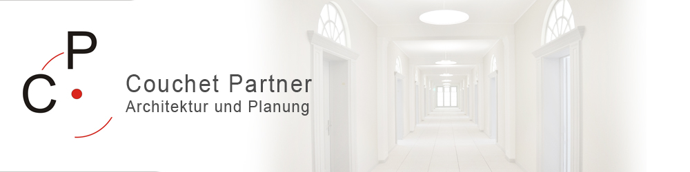 Couchet Partner GmbH