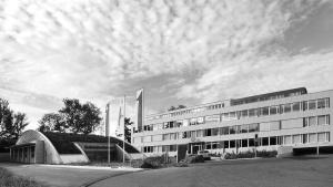 TCS Volketswil