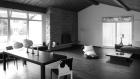 001_sw_WHG_Filmhaus
