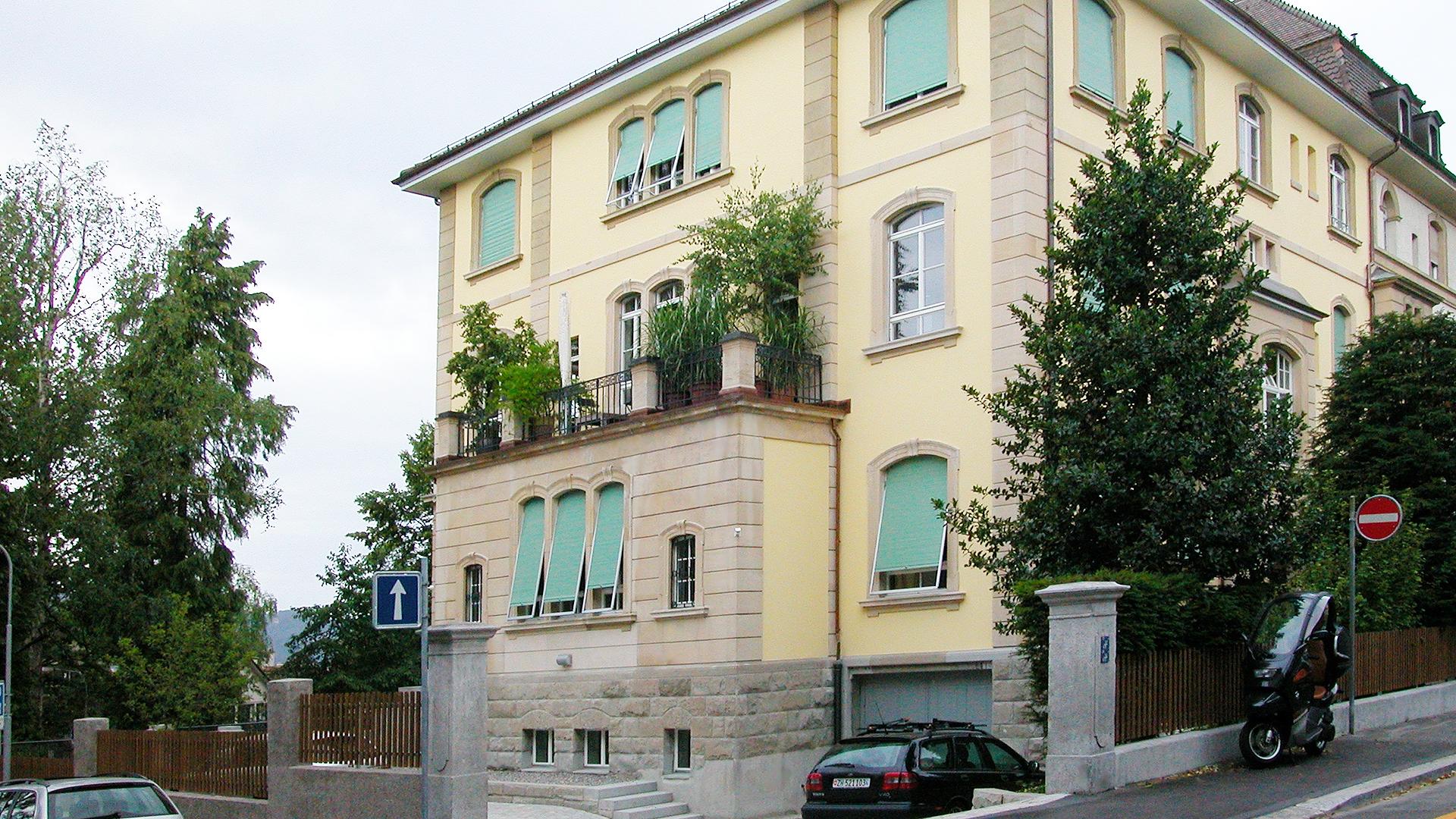 003_Schneiderhaus_Zuerich