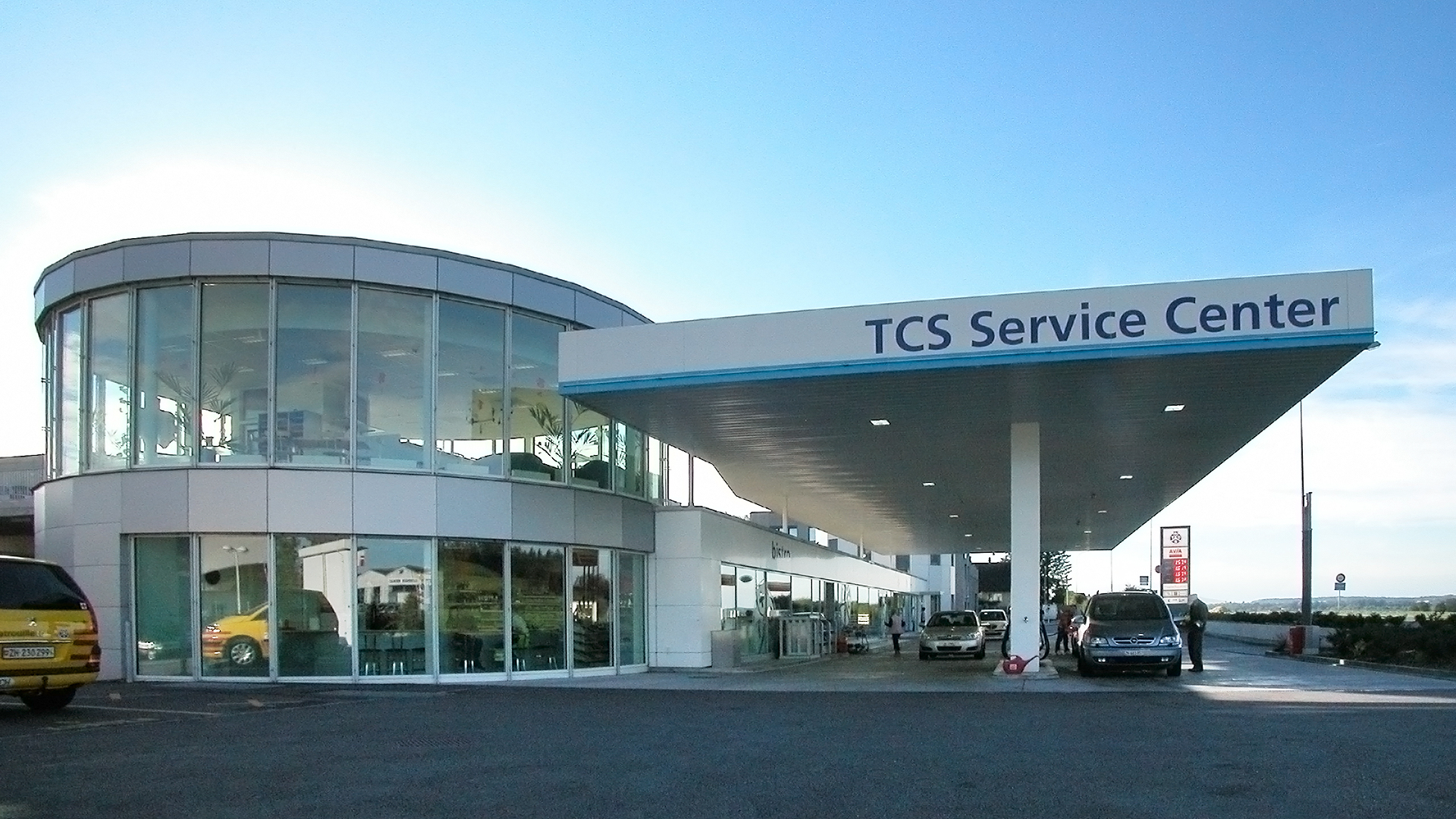 004_TCS_Volketswil