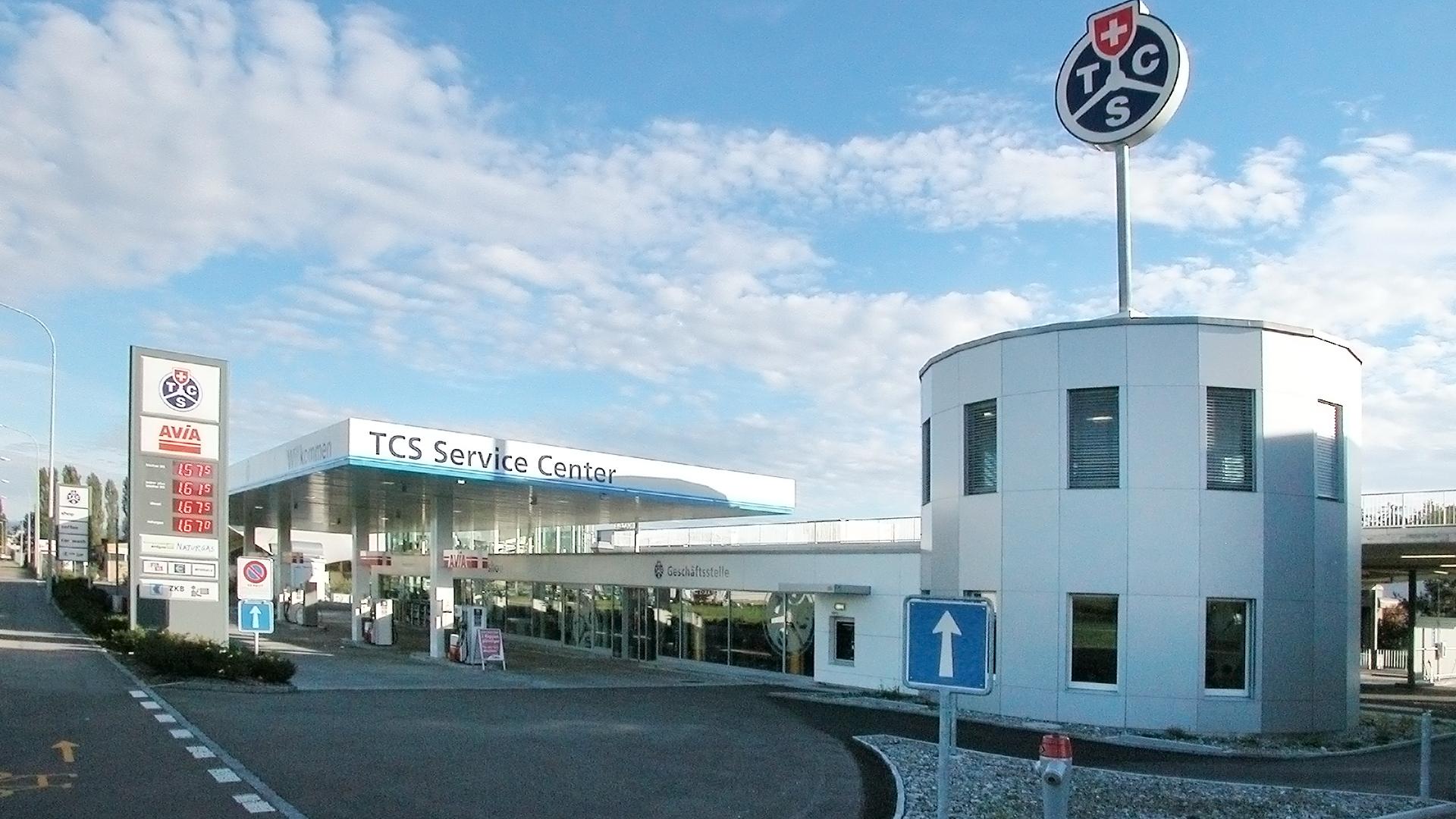 005_TCS_Volketswil